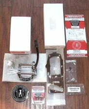 Bigsby® B5 & Vibramate® V5-TEAS-1 Kit~USA~American Standard Telecaster~Brand New