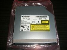 NEW HP COMPAQ 285526-001 H-L DATA STORAGE CRN-8245B CD-ROM DRIVE
