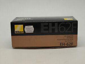 Nikon EH-62F AC Adapter