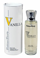 Bettina Barty Vanilla EDT 50 ml