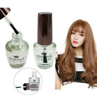 15ml DIY Lace Wig Adhensive Tape Hair Glue Solution For Beauty Hair Salon NEW