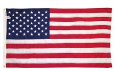 Valley Forge Us American Flag 3' x 5' Duratex Commander * Extreme Weather*#Usdt3