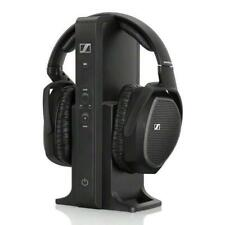 Sennheiser RS 175 USB Headphone Transmitter & Charging Dock - Refurbished