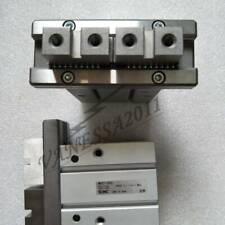 1PC NEW SMC MHZ2-32D3 Pneumatic Finger