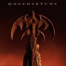 Queensryche-Tierra Prometida - 2017 (Nuevo Vinilo Lp)