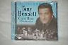 Tony Bennett __ & The Count Basie Orchestra __ CD Neuf