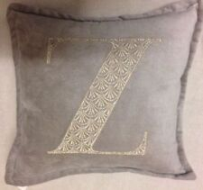 Velvet Cushion Personalised Decorative Cushions