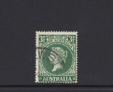 AUSTRALIA 1955 South Australia Stamp Centenary  Nice Used SG288