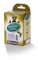 Michelin C4 Aircomp Latex Fahrrad Schlauch 26″