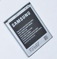 SAMSUNG GB/T18287-2013 Cell phone 3.8V Li-Ion Battery 2100mAh 7.98Wh EB535163LU