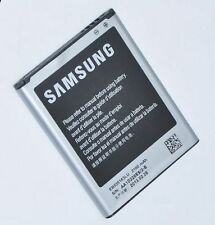 SAMSUNG EB535163LU Cell phone Batterie 2100mAh GB/T18287-2013 For Galaxy Grand