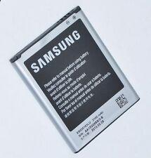 SAMSUNG GB/T18287-2013 Cell phone 3.8V Li-Ion Batterie 2100mAh 7.98Wh EB535163LU