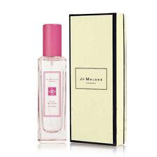 New Jo Malone Silk blossom Cologne 30 ml with box