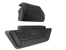 GIVI E173 BACKREST PAD KIT for TREKKER OUTBACK OBKN42A top BOX case NO BOX incl