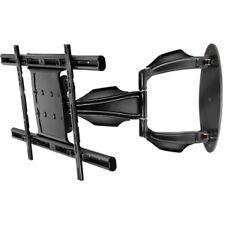 "Peerless SmartMount® Universal Articulating Dual-Arm Wall Mount for 37"" - 71"""
