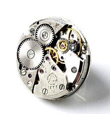 Pin Steampunk Lapel