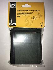2 Stück (1VE) GYS Schweißband LCD ERGOTECH 5-9