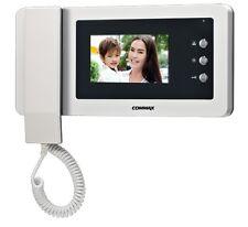 Commax 4.3 inch Video Door Phone CDV-43N