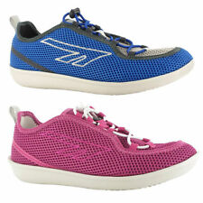 Chaussures de tennis rose pour fille de 2 à 16 ans