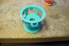 clairol bt-3 lock n roll replacement hot roller ~ medium curler