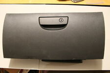 2006-2010  DODGE CHARGER  GLOVEBOX GRAY NICE CONDITION 18K CAR