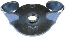 Dorman 41065 AIR CLNR. HDDN WING NUT