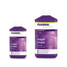 Plagron Sugar royal 1L REPRO stark Stimulator Wachstum Bloom Harz
