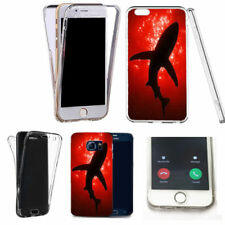 Étuis, housses et coques multicolores Samsung Galaxy J pour téléphone mobile et assistant personnel (PDA)