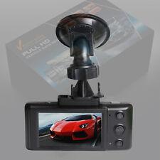 IR LED TFT Color LCD 2.7'' HD Portable Car Vehicle DVR USB Video Recorder Camera