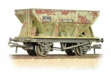 Artículos de modelismo ferroviario Bachmann color principal gris
