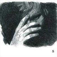 Ed Sheeran : No. 5 Collaborations [EP]  (CD)