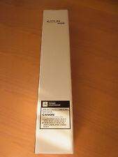 Katun  Toner für Canon  GPR-35/C-EXV33 COMPATIBLE für Canon imageRUNNER -Black