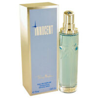 ANGEL INNOCENT by Thierry Mugler 2.6 oz EDP Spray (Glass) Perfume for Women