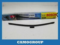 Wiper Blade Front Bosch 350MM SKODA Fabia
