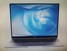 HUAWEI MateBook 14, Notebook mit 14 Zoll Display, Ryzen? 5 Prozessor