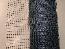 Garden Netting 2x20m Fleximesh high strength fruit cage net