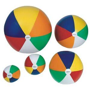 90cm Economy Lightweight Beachball