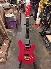 Valley Arts Guitar Custom Pro USA