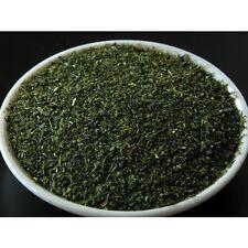 [JAS Certified] Takeo tea : Organic Spring Konacha Ichiban 150g (5.29oz)