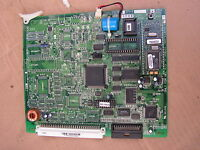 NEC XEN Extension Card MIFM-U13 ETU
