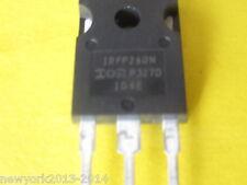 MOSFET IRFP260N