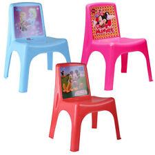 Disney Boys & Girls Mickey Mouse Furniture for Children