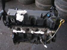 FIESTA V (JH1) 1,3 L 51 kW Bj.03 Benzin