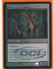 Promo Creature Individual Magic: The Gathering Cards