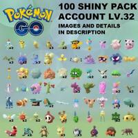 Pokemon Go 100 SHINY ✨ PIKACHU BALLOON DURANT ROGGENROLA BURMY CHINCHOU GRIMER A