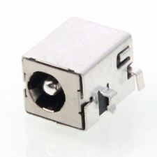 USB DC Charging Socket Port Jack Connector for Asus X53D X53E X53S K53SV