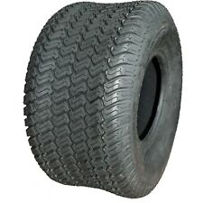 2 Pk 23 X 10.5-12 Lawn Mower Tires 4 Ply Litefoot fits Bobcat 4158421-03 (15472)