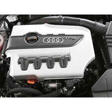 2009 Audi A3 S3 VW Golf Scirocco 2,0 TFSI R Motor CDL CDLC 256 PS Überholt 0 KM