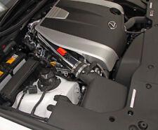 2013-2017 Lexus IS350 3.5L K&N Typhoon Cold Air Intake Kit +12.5 HP!!