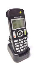 Alcatel Lucent Mobile 300 EX Dect  Mobilteil T-Sytems Octophon 300 EX Neu OVP